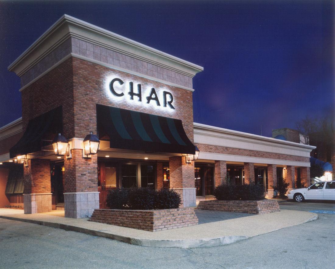 char restaurant jackson ms rainey contract design