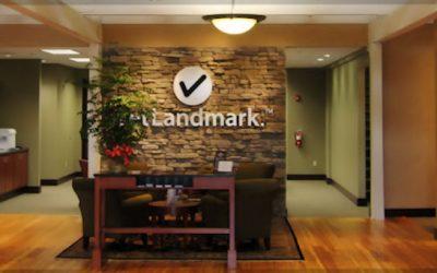Landmark Community Bank – Collierville, TN